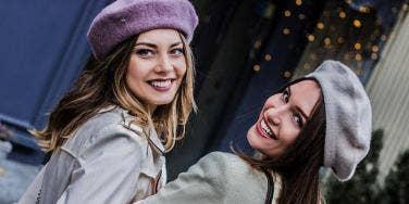 10 Subtle Secrets French Women Use To Seduce Men