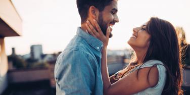 The Phrase You Must Use If You Want A Lasting Relationship