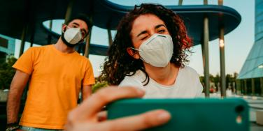 How To Safely Go Out To Eat At Restaurants During Coronavirus Pandemic