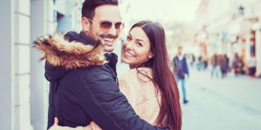 How Self-Awareness Can Improve Your Relationship