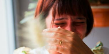 How To Cope With Grief And Devastating Loss