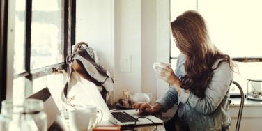 How To Create An Inclusive & Engaging Culture For Remote Teams Working From Home