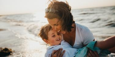3 Ways Parents Can Help Their Chronically-Worried Kids Deal With Anxiety