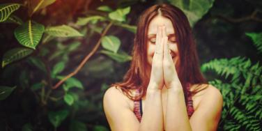 8 Questions To Help You Find Clarity