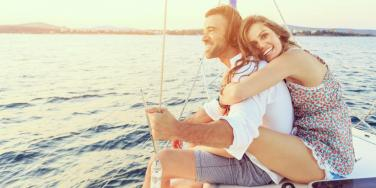 7 Proven Steps To Finding Your Soulmate