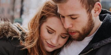 How To Fix A Relationship When One (Or Both) Of You Keeps Picking Fights