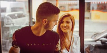 10 Tools To Get Closer Using Conflict — And Find Out If Your Partner Is Your Soulmate