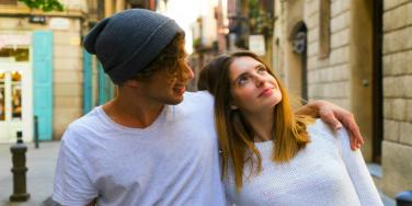 How To Keep A Guy Interested In You? Just Do These 9 Things