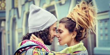 How To Make A Guy Fall In Love With You By Getting Him Emotionally Attached