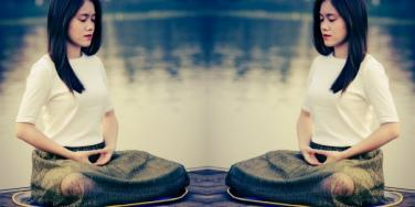 How To Meditate: A Beginner's Guide To Mindfulness Meditation