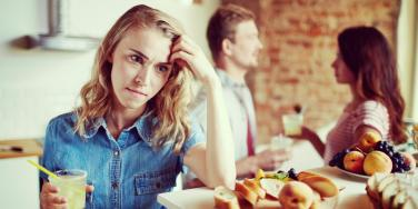 How To Set Healthy Boundaries — So You Stop Getting Hurt