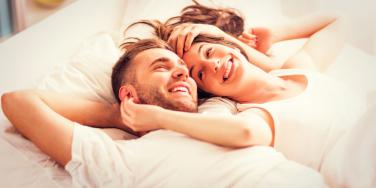 How To Stop Snoring — Immediately And Naturally