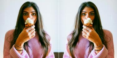 How To Stop The Munchies From Affecting Your Health & Relationship With Food