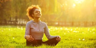 How To Reduce Stress And Anxiety Through Holistic Health Care