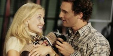 how to lose a guy in 10 days plaid family kate hudson