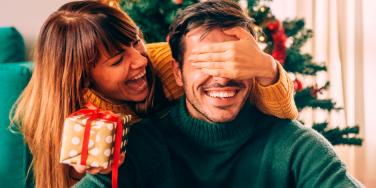 Holiday Gift Guide 2019: 30 Best Christmas Gift Ideas For Your Husband