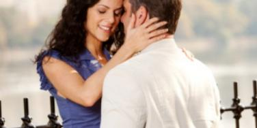 How Smart Women Let Masculine Traits Sabotage Love