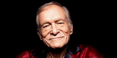 Playboy Magazine Founder Hugh Hefner Has Passed Away In The Playboy Mansion At The Age Of 91
