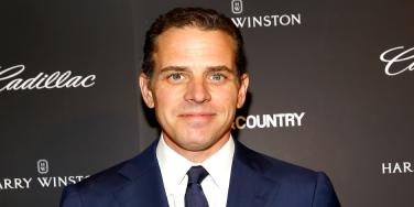 Who Is Melissa Cohen? New Details On The Gorgeous Woman Hunter Biden Secretly Married — After Splitting With His Brother's Widow