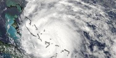 hurricane irene sex