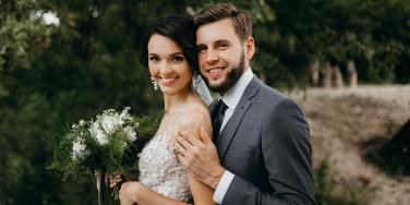 A Man's Guide To Marriage: 20 Truths About How To Be A Good Husband