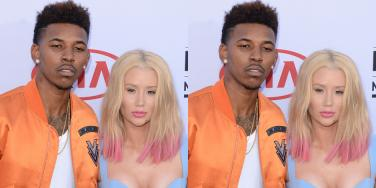 What Did Nick Young Say About Iggy Azalea's Ring After Winning The NBA Championship (Or Was It Really About D'Angelo Russell)?