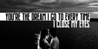 i love you quotes for your soulmate love of your life love quotes