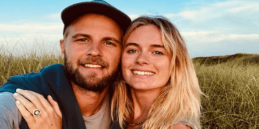 Who Is Harry Wentworth-Stanley? Details On New Fiancé Of Prince Harry's Ex-Girlfriend Cressida Bonas