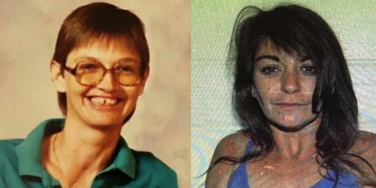 Who Is Audrey Lee Cook? New Details On The Woman Who Has Been Missing Since The 1980s —​ Her Body Was Just Found