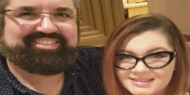 Amber Portwood Might Be Pregnant Again, And 'Teen Mom' Fans Aren't Happy Abou