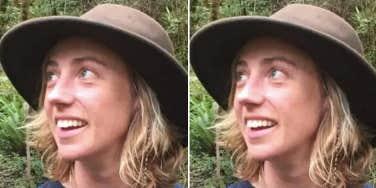 Who Is Kristy Finstad? New Details On Dive Leader Feared Dead In California Boat Fire