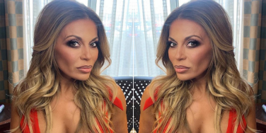 Who Is Dolores Catania? New Details About The Latest Real Housewife Of New Jersey