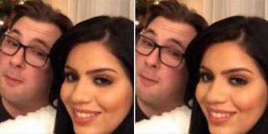 90 Day Fiancé Cheating Scandal! Did Colt Cheat On Larissa?
