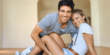 Are Joe Amabile and Kendall Long Engaged? New Details On The 'Bachelor In Paradise' Stars And The Bling On Her Hand