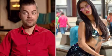 90 Day Fiancé Before The 90 Days: Are Tim and Jeniffer Still Together?