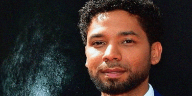 Is Jussie Smollett Faking His Attack? New Details About The Claim That He Set The 'Hate Crime' Up