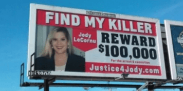 Who Is Jody LeCornu? New Details About The Woman Who Was Murdered Decades Ago — And What Her Twin Sister Is Doing To Find Her Killer