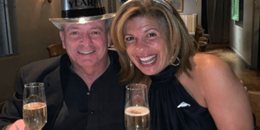 Who Is Hoda Kotb's Boyfriend? New Details On Joel Schiffman And The Adoption Of Their Second Child