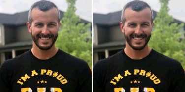 Who Is Chris Watts' Male Lover?