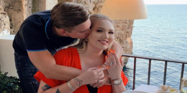 Who Is NikkieTutorials' Fiancé? New Details On Her Engagement And Bling