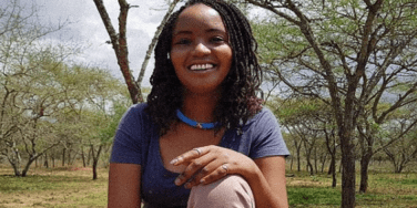 How Did Soni Methu Die? New Details About The Tragic Death Of Kenyan Journalist At 34