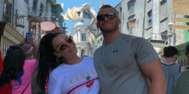 Who Is Zack Carpinello? New Details On JWoww's 24-Year-Old Boyfriend