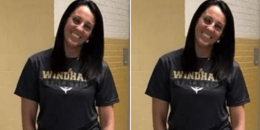 Who Is Laura Amero? New Details On Ohio School Superintendent Who Had Sex With Student