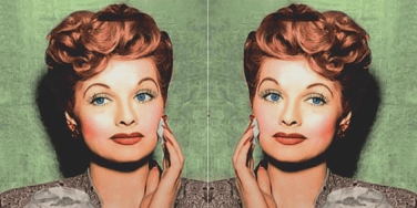 How Did Lucille Ball Die? Details Revealed on New Docuseries