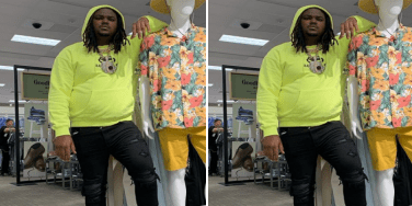 Who Is Tee Grizzley? New Details On Detroit Rapper Whose Aunt And Manager Were Killed In A Shooting