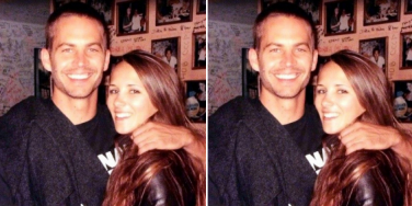 Who Is Aubrianna Atwell? 5 Facts About Paul Walker's Ex