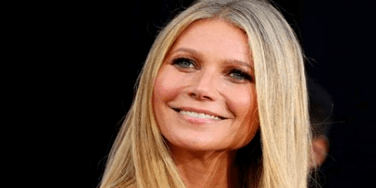 Who Is Terry Sanderson? New Details About The Man Suing Gwyneth Paltrow For A Ski Accident