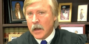 Who Is Jim Lammey? New Details About Tennessee Judge Who Posted Racist And Anti-Semitic Tweets