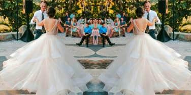 wedding | YourTango
