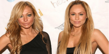 Who Is Darcey's Twin Stacey Silva?